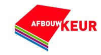 logo-afbouwkeur